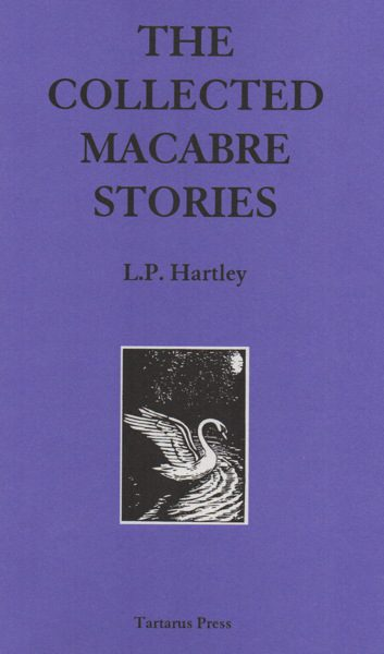 Macabre Stories cover art