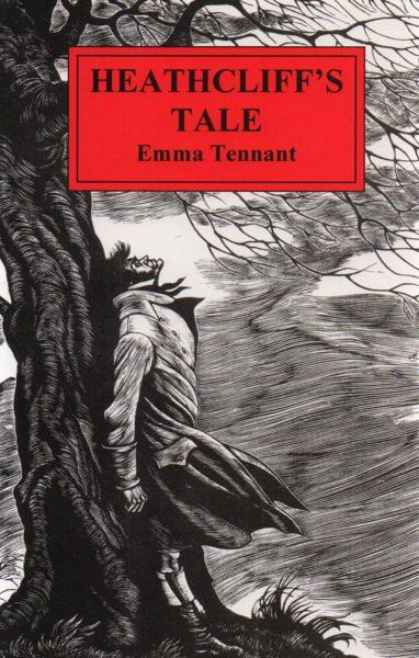 Heathcliff cover art