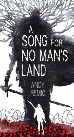 Song for No Mans Land cover art