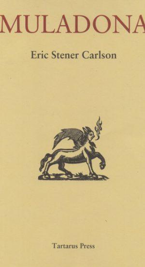 Muladona cover art