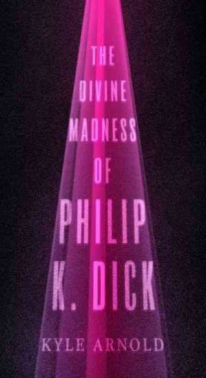 Divine Madness cover art