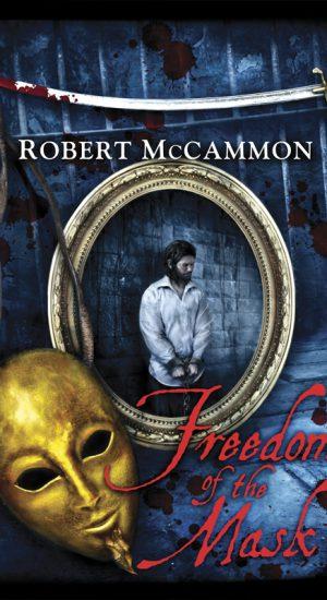 McCammonFreedom