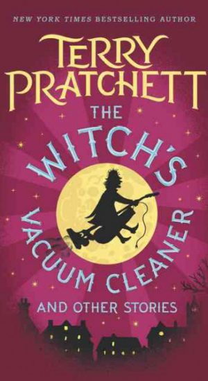 witchsvacuumcleaner.aspx