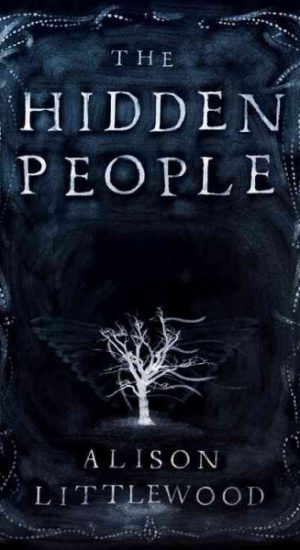 hiddenpeople