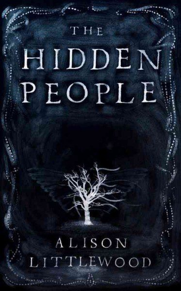 hiddenpeople