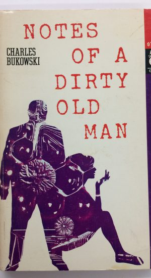 Notes Dirty Old Man