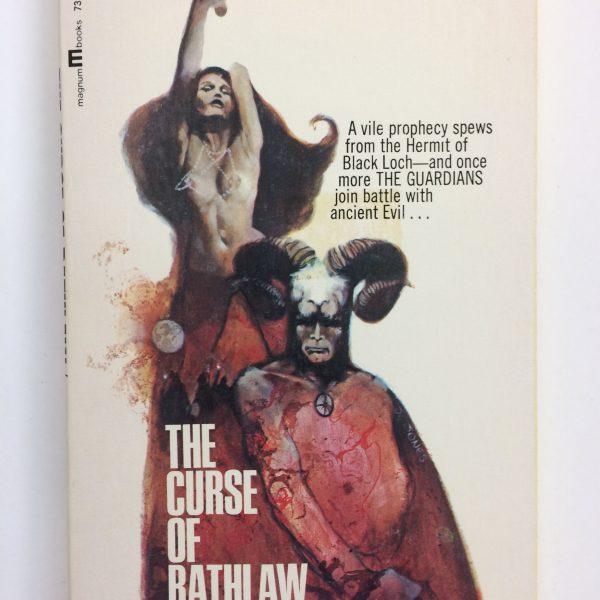 curse of rathlaw