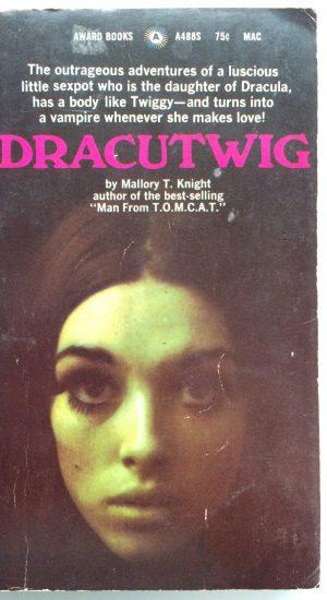 dracutwig