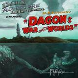 Dagon War of Worlds