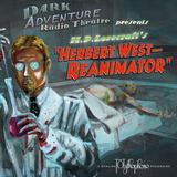 HerbertWest-ReanimatorCover_compact