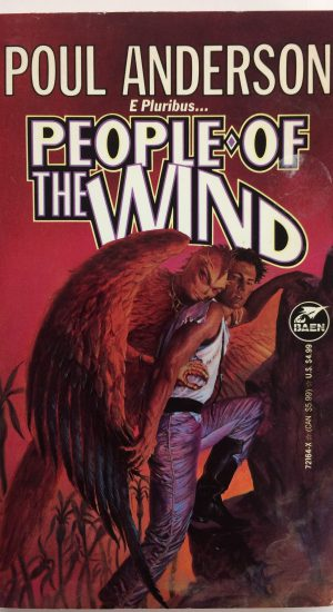People of the Wind