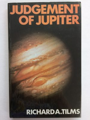 Judgement of Jupiter