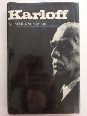 Karloff -Underwood