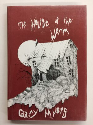 house of the worm